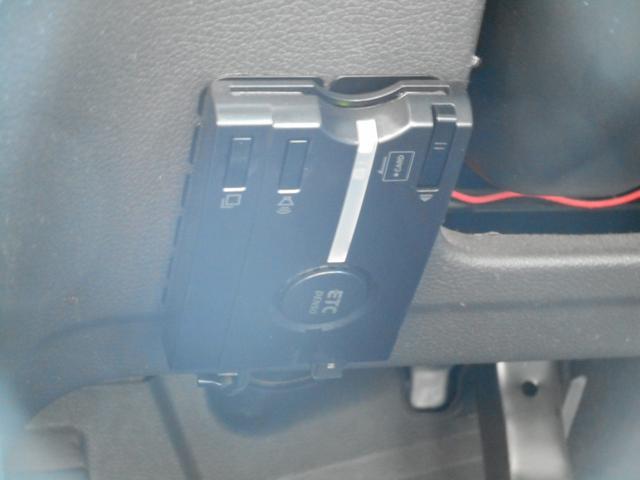 フォルクスワーゲン VW ゴルフヴァリアント 2.0TSI スポーツライン HDDナビ 車検2年付