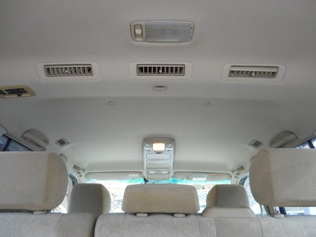 「トヨタ」「ランドクルーザー100」「SUV・クロカン」「静岡県」の中古車12