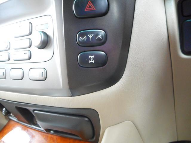 「トヨタ」「ランドクルーザー100」「SUV・クロカン」「静岡県」の中古車18