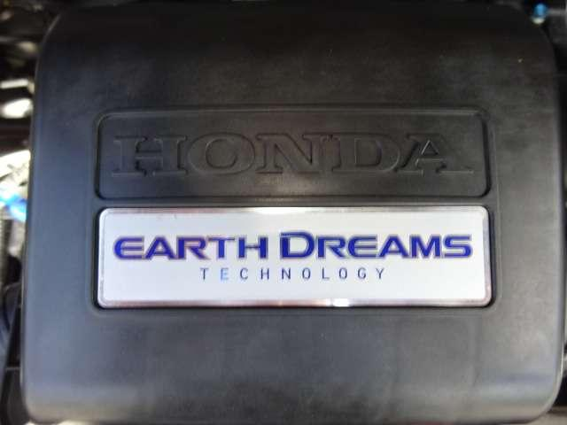 ホンダ N-BOXスラッシュ G・Aパッケージ 社外メモリーナビ ETC車載器