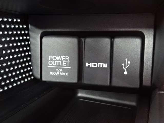ホンダ S660 α センターディスプレイ モデューロアルミ