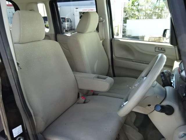 ホンダ N BOX G・Lパッケージ 社外メモリーナビ ETC車載器