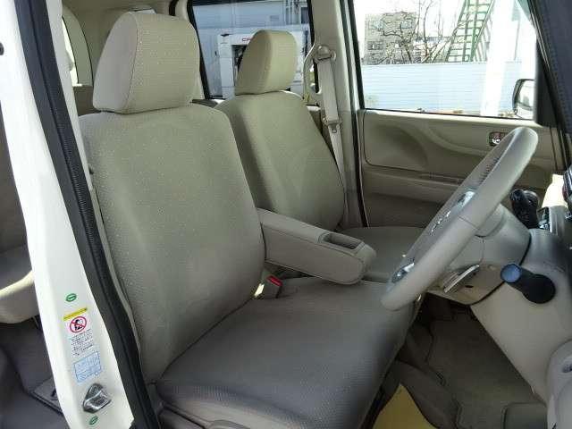 ホンダ N BOX G・ターボLパッケージ ワンオーナー車 純正ナビ ETC車載