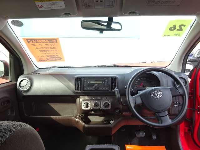 X クツロギ ワンオーナー車 純正CD ETC車載器(4枚目)