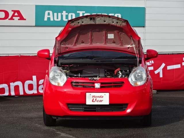 X クツロギ ワンオーナー車 純正CD ETC車載器(6枚目)