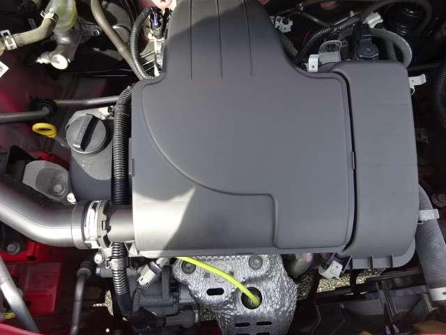 X クツロギ ワンオーナー車 純正CD ETC車載器(8枚目)