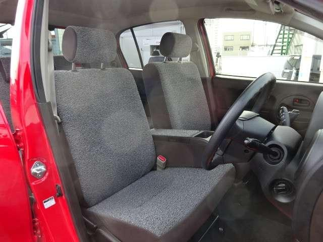 X クツロギ ワンオーナー車 純正CD ETC車載器(11枚目)