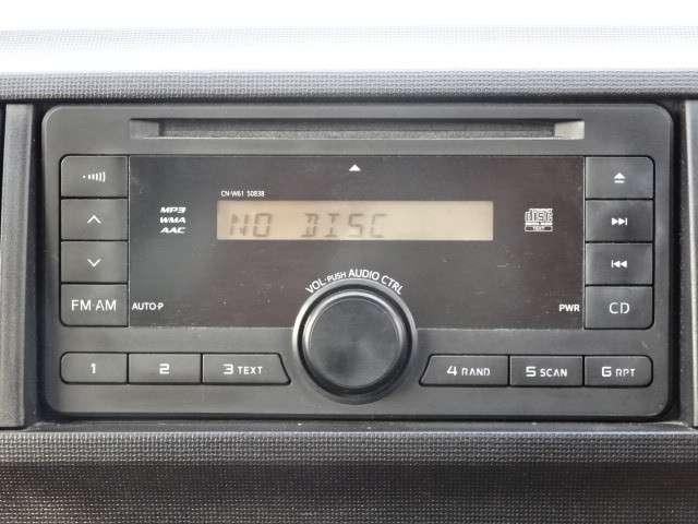 X クツロギ ワンオーナー車 純正CD ETC車載器(14枚目)