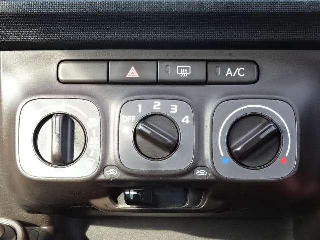X クツロギ ワンオーナー車 純正CD ETC車載器(15枚目)