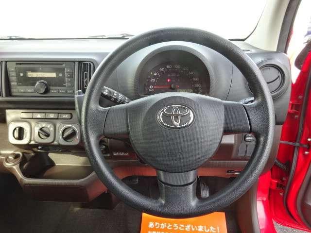 X クツロギ ワンオーナー車 純正CD ETC車載器(17枚目)