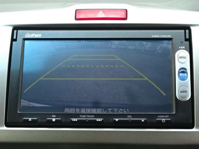 G エアロ ワンオーナー車 純正ナビ ETC車載器(16枚目)