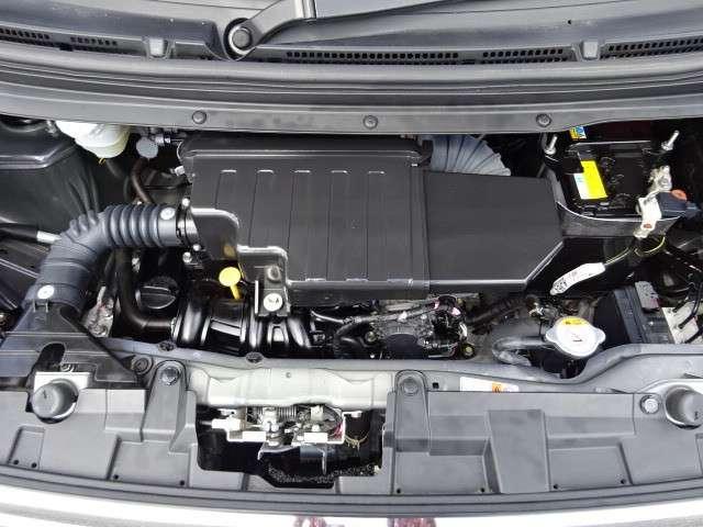 自社整備工場併設で、保証修理・一般修理・用品取付・車検・点検など対応しております。