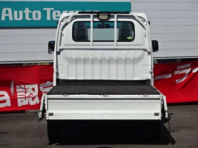 「ホンダ」「アクティトラック」「トラック」「静岡県」の中古車8