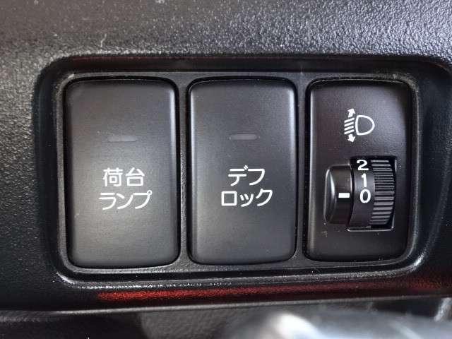 「ホンダ」「アクティトラック」「トラック」「静岡県」の中古車16
