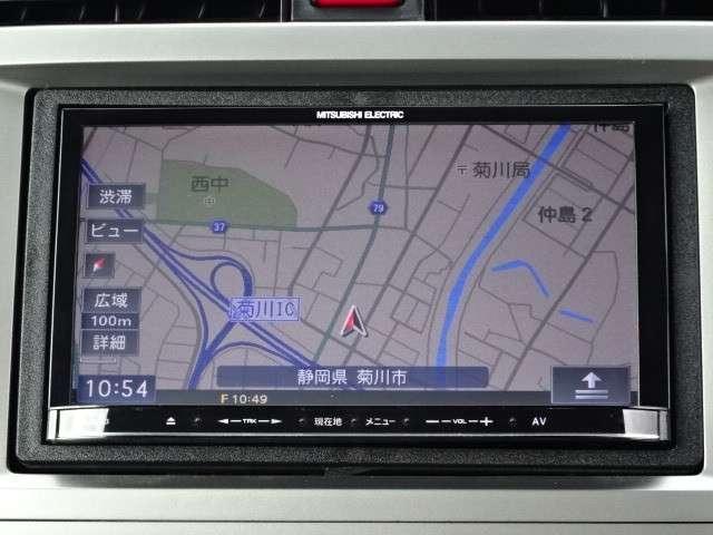「ホンダ」「ゼストスパーク」「コンパクトカー」「静岡県」の中古車13