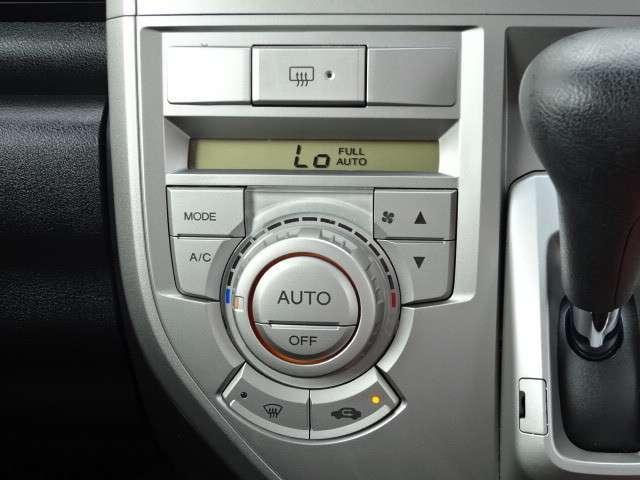 「ホンダ」「ゼストスパーク」「コンパクトカー」「静岡県」の中古車15