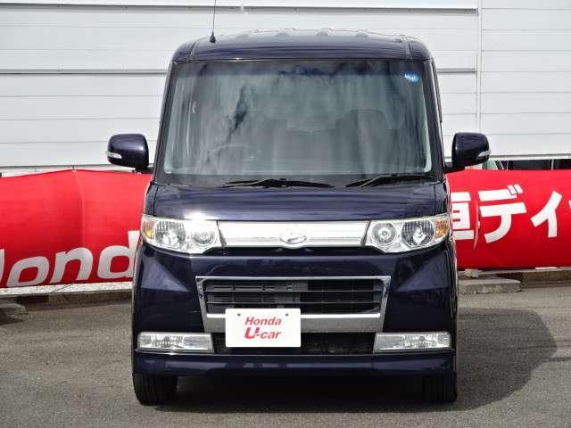 東名菊川ICからお車で2分、島田掛川信用金庫さん筋向い・エネオスGSさん隣が当店となります。