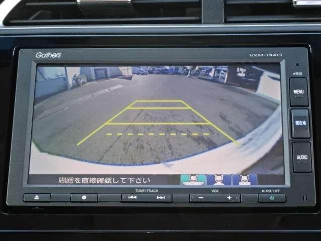 「ホンダ」「シャトル」「ステーションワゴン」「静岡県」の中古車15