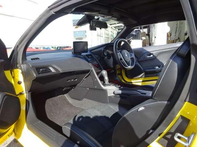 「ホンダ」「S660」「オープンカー」「静岡県」の中古車12