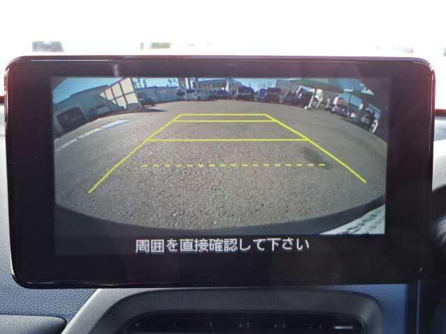 α センターディスプレイ ETC車載器(16枚目)