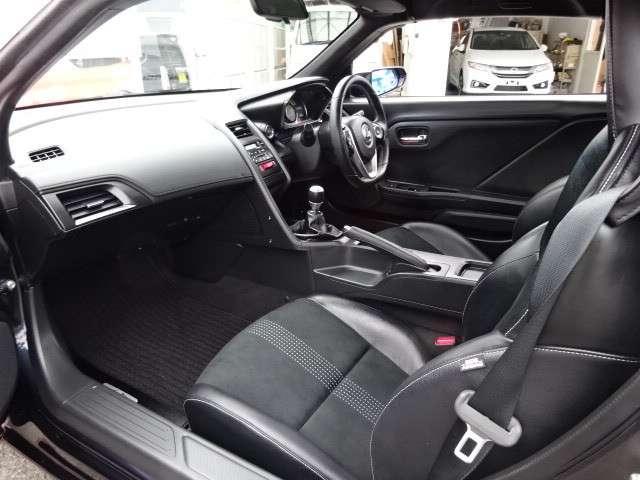 「ホンダ」「S660」「オープンカー」「静岡県」の中古車14