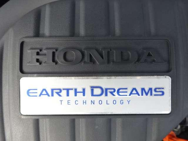 「ホンダ」「N-ONE」「コンパクトカー」「静岡県」の中古車7