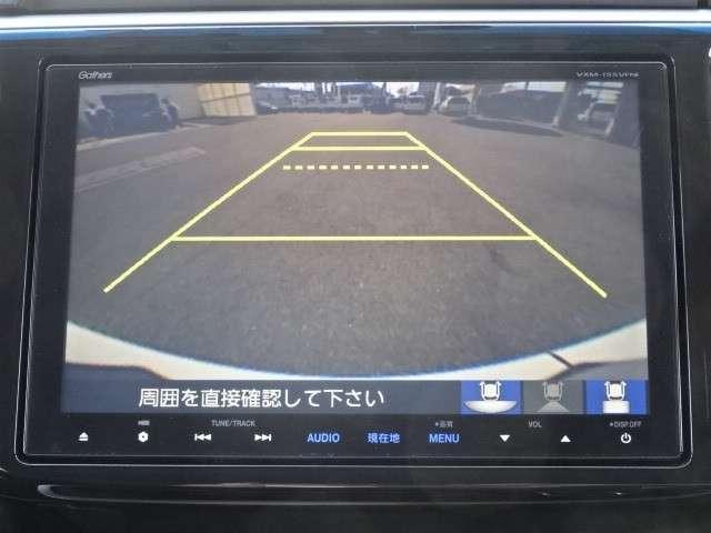 「ホンダ」「ステップワゴンスパーダ」「ミニバン・ワンボックス」「静岡県」の中古車16