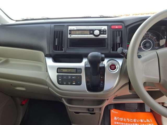 「ホンダ」「N-WGN」「コンパクトカー」「静岡県」の中古車12