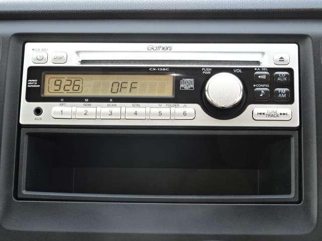 「ホンダ」「N-WGN」「コンパクトカー」「静岡県」の中古車13