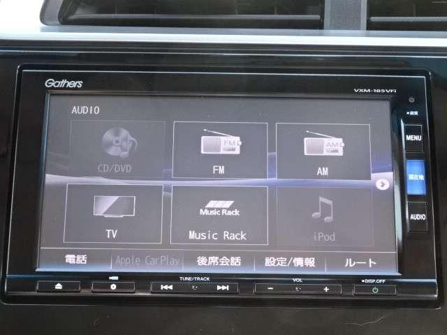 「ホンダ」「フィット」「コンパクトカー」「静岡県」の中古車14