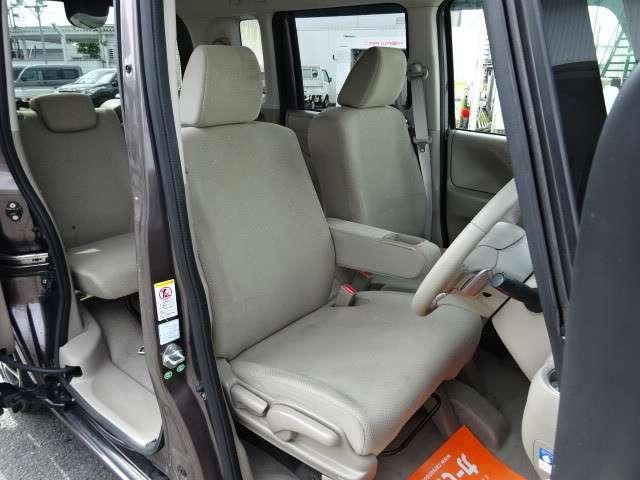 「ホンダ」「N-BOX」「コンパクトカー」「静岡県」の中古車10