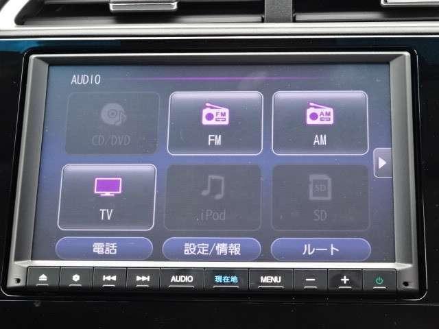 ハイブリッドX ホンダセンシング 当社デモカー 純正ナビ E(14枚目)
