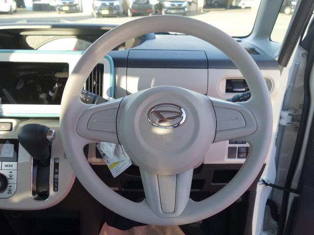 【全国納車OK】お客様のご自宅まで陸送会社がお車をお届します!陸送料金はこちら:http://www.ecar.co.jp/rikusouhiyou.html