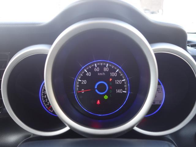 SSブラックスタイル 特別仕様車 両側電動 展示車(16枚目)
