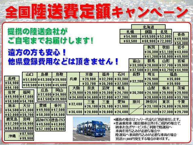 ダイハツ キャスト スタイルG SAII UGP 届出済未使用車