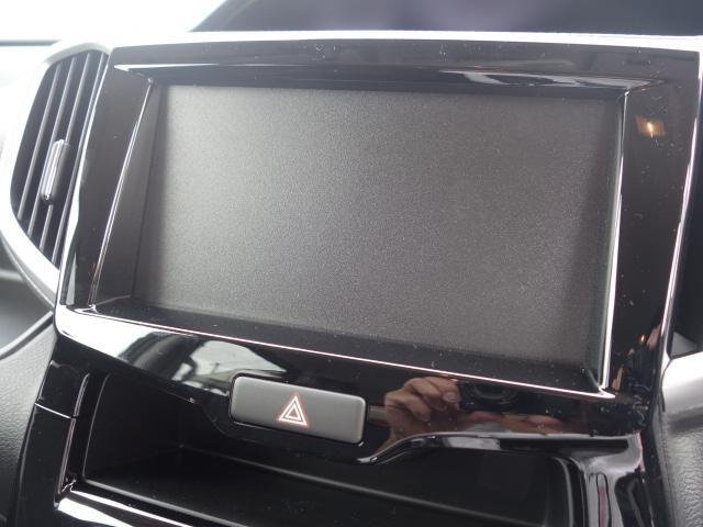 スズキ ソリオバンディット ハイブリッドMV 片側電動スライド オートAC