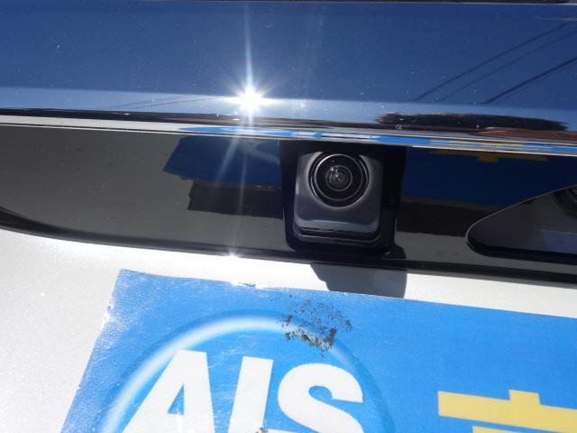 ホンダ N BOXカスタム G・EXターボホンダセンシング 両側電動ドア 届出済未使用車