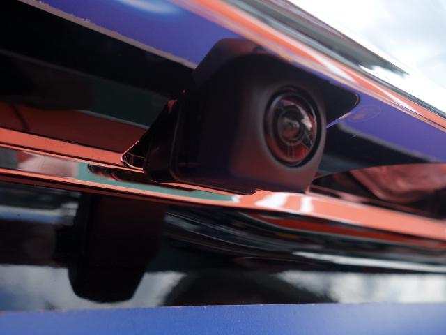 G・L 片側電動スライド LEDヘッド ETC バックカメラ(8枚目)