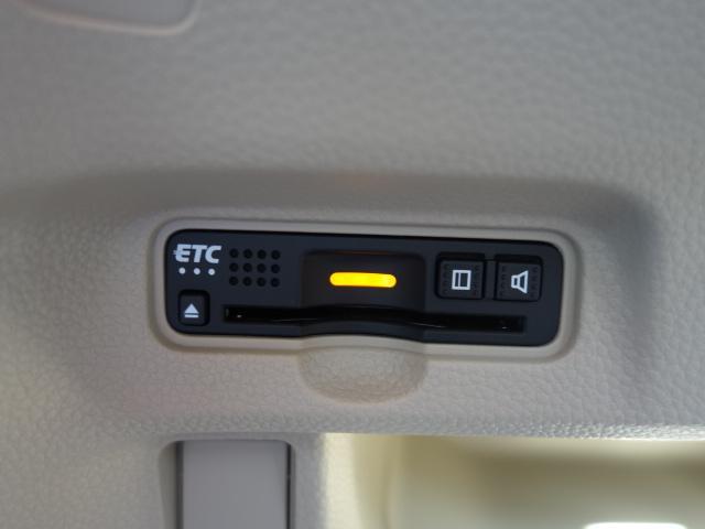 G・Lホンダセンシング LED  片側電動 ETC Bカメラ(16枚目)