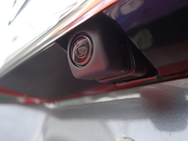 ホンダ N BOXカスタム G・L 片側電動スライドドア ETC Bカメラ