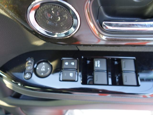 ホンダ N BOXカスタム G・L 片側電動スライド ETC バックカメラ LED
