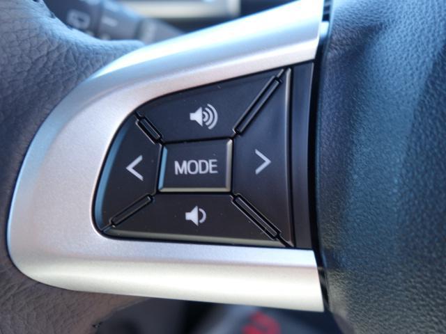 ダイハツ ウェイク GターボリミテッドSAIII 両側電動 届出済未使用車