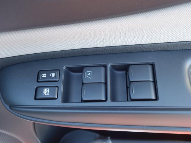 日産 ノート e-パワー X LED ドライブモードスイッチ Eブレーキ