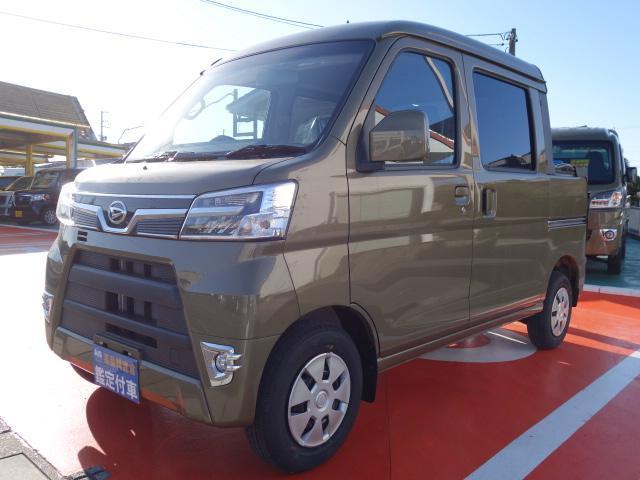 【全国納車OK】お客様のご自宅まで陸送会社がお車をお届します!陸送料金はこちら:http://www.ecar.co.jp/rikusouhiyou.html陸送料金も明確、低価格です。