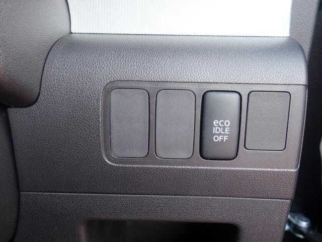 ダイハツ ムーヴコンテ カスタム X VS 特別仕様車 スマートキー HIDヘッド
