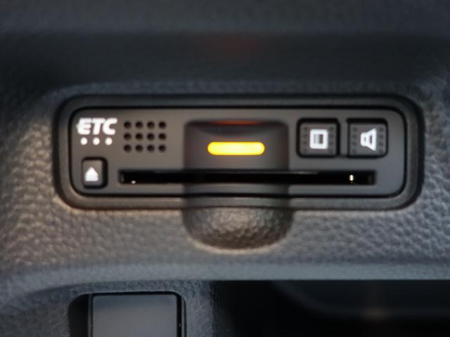 ホンダ N BOXカスタム G・EXホンダセンシング LEDヘッドライト ETC Bカメ