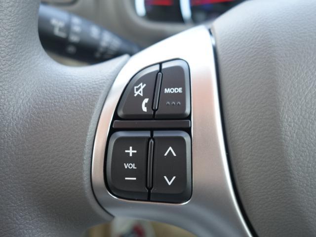 スズキ エブリイワゴン PZターボスペシャル HR 両側電動 HID オートステップ