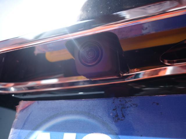 Gホンダセンシング 両側スライドドア ETC バックカメラ(7枚目)
