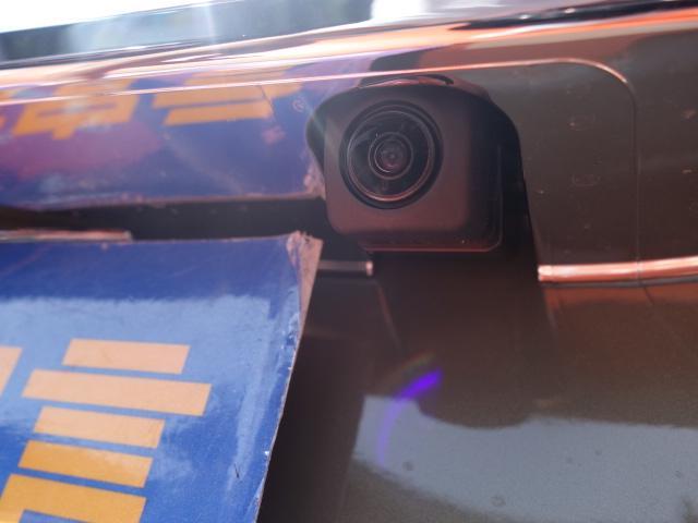 ホンダ N-BOXスラッシュ G・ターボLインテリアカラーパッケージ HID