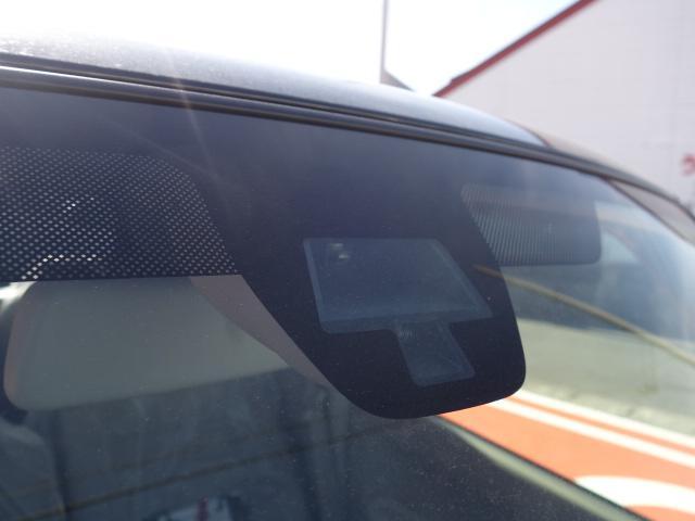 スズキ アルトラパン G 5AGS スマートキー 登録済み未使用車